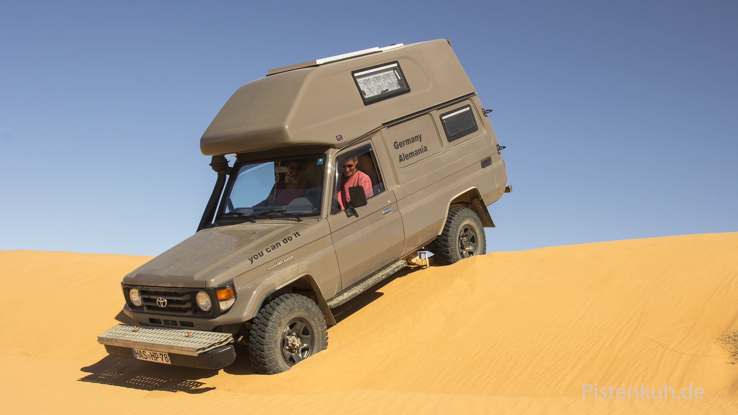 Offroad-Expeditionsmobil-Land-Cruiser