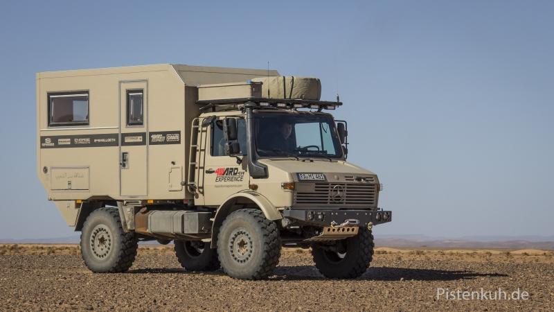 Unimog-Fernreisemobil-Atlas-4x4