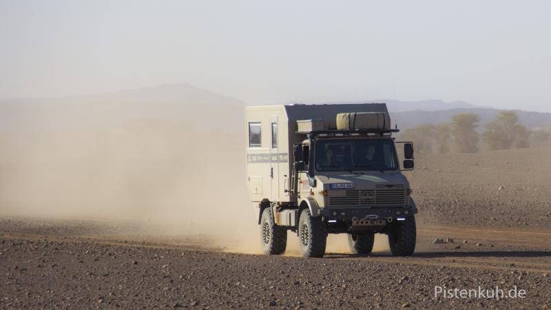 Unimog-Weltreisemobil-Atlas-4x4