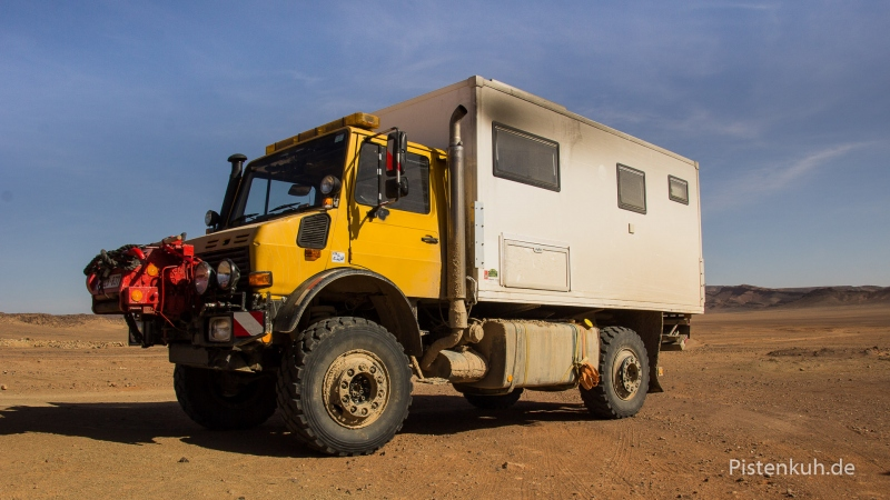 unimog_expeditionsmobil