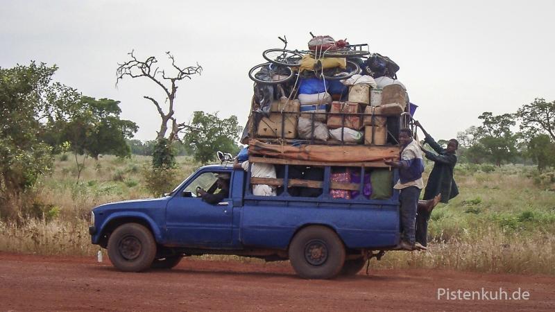 Mali-Verkehr-ueberladen