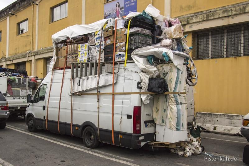 transporter-ueberladen-genua