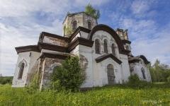 kirche-verfallen-russland-2