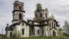 kirche-verfallen-russland-4