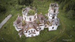 kirche-verfallen-russland-5