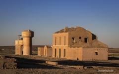 lost-place-bahnhof-marokko