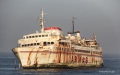 lost-place-schiffswrack-marokko