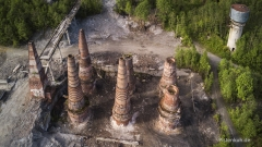 verlassene-orte-russland-kalkwerk-luftbild
