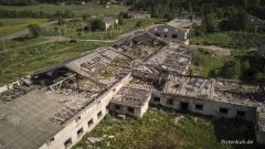 verlassene-orte-russland-kolchose-luftbild