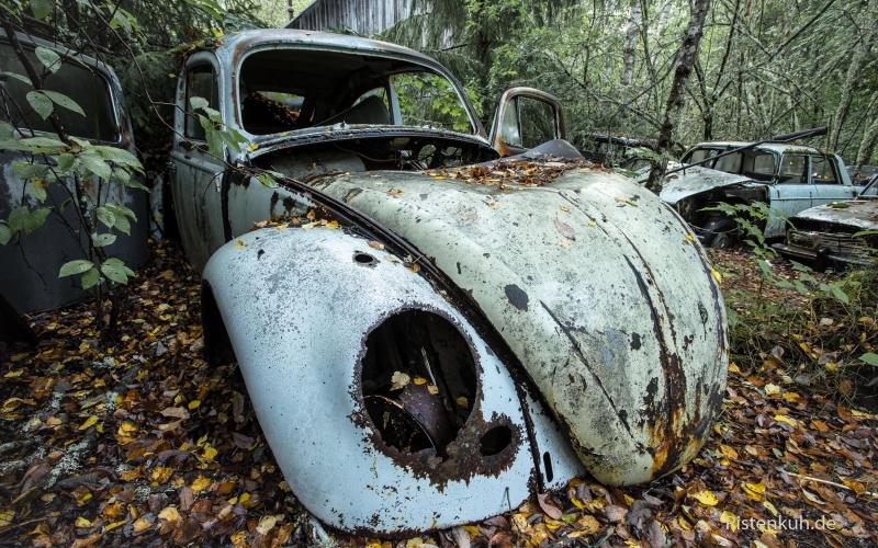 VW-verrostet-wrack