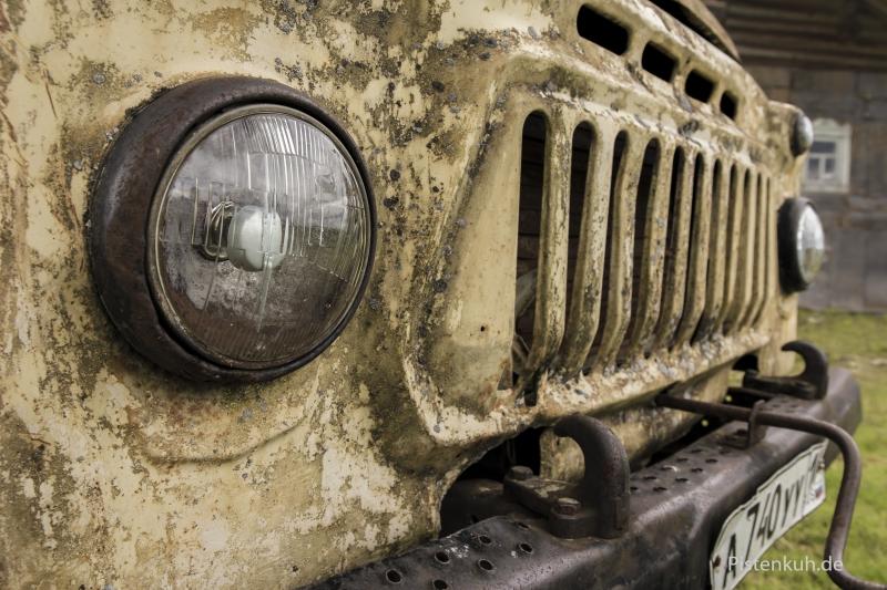 lastwagen-schrott-russland-gaz-52-2