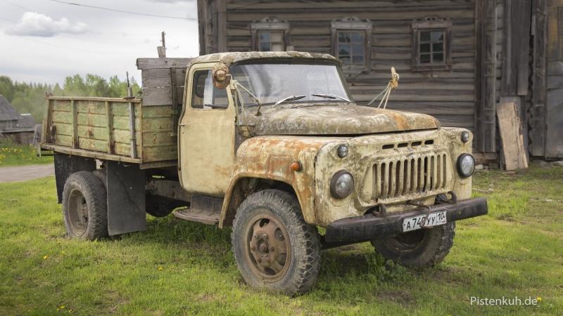lastwagen-schrott-russland-gaz-52