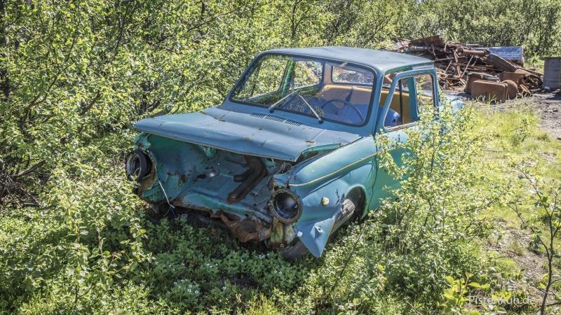 rost-auto-russland-2