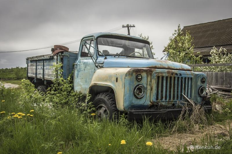 russland-rost-auto