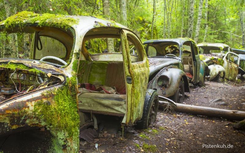 vw-kaefer-autofriedhof