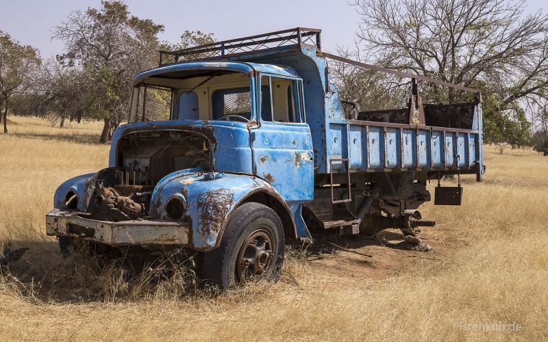 westafrika-54
