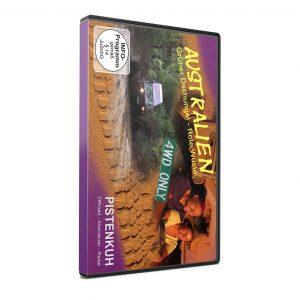 australien-gruener-dschungel-dvd-pistenkuh