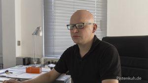 Stefan Pfeifer