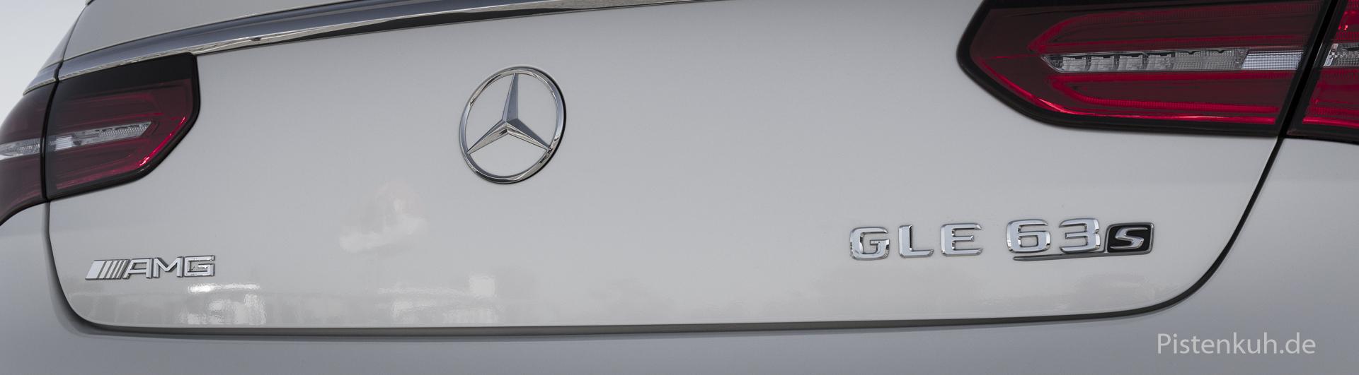 V8 Bi-Turbo