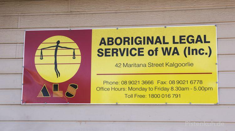 aboriginal-legal-service
