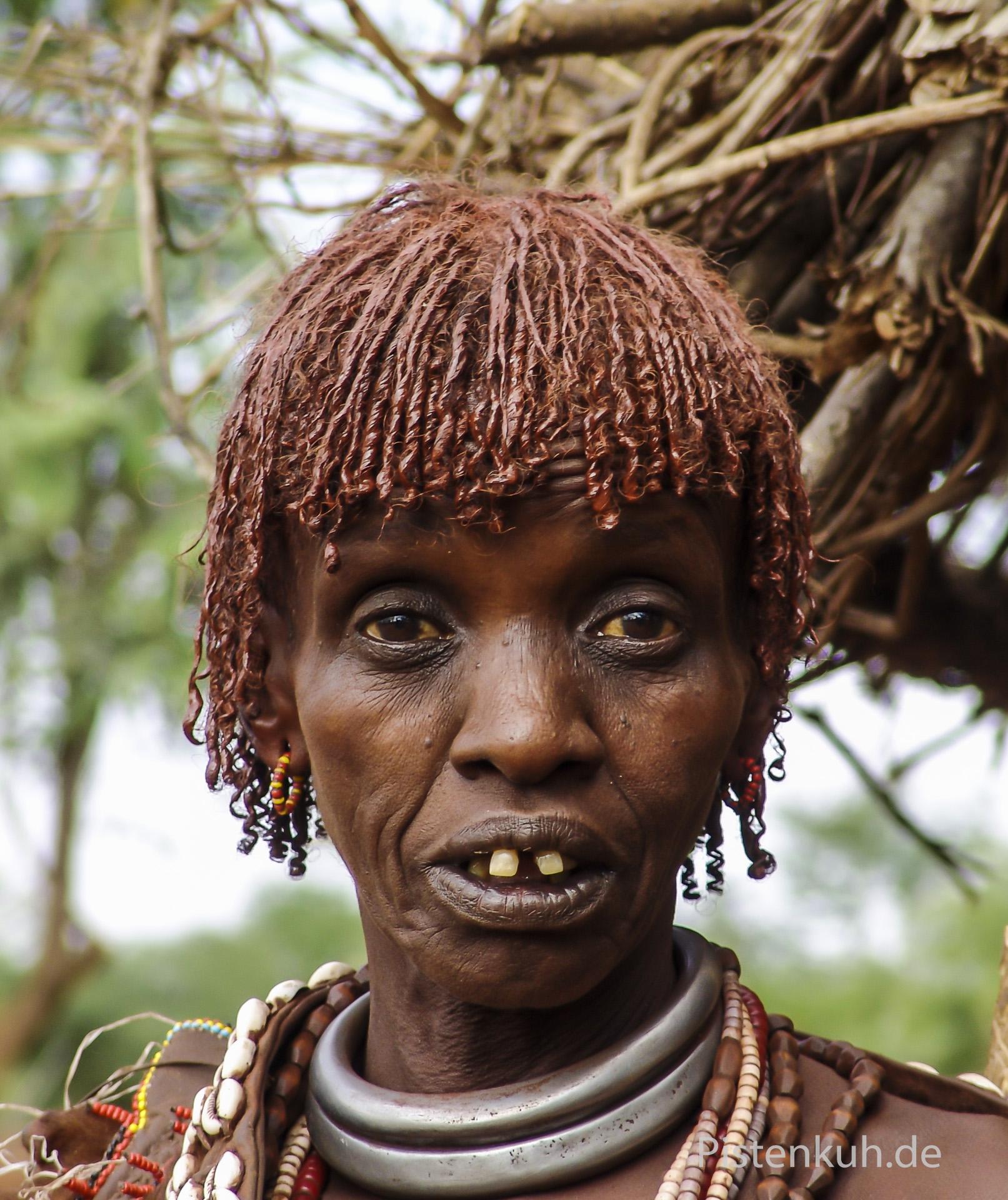 äthiopische Frauen weiße Männer