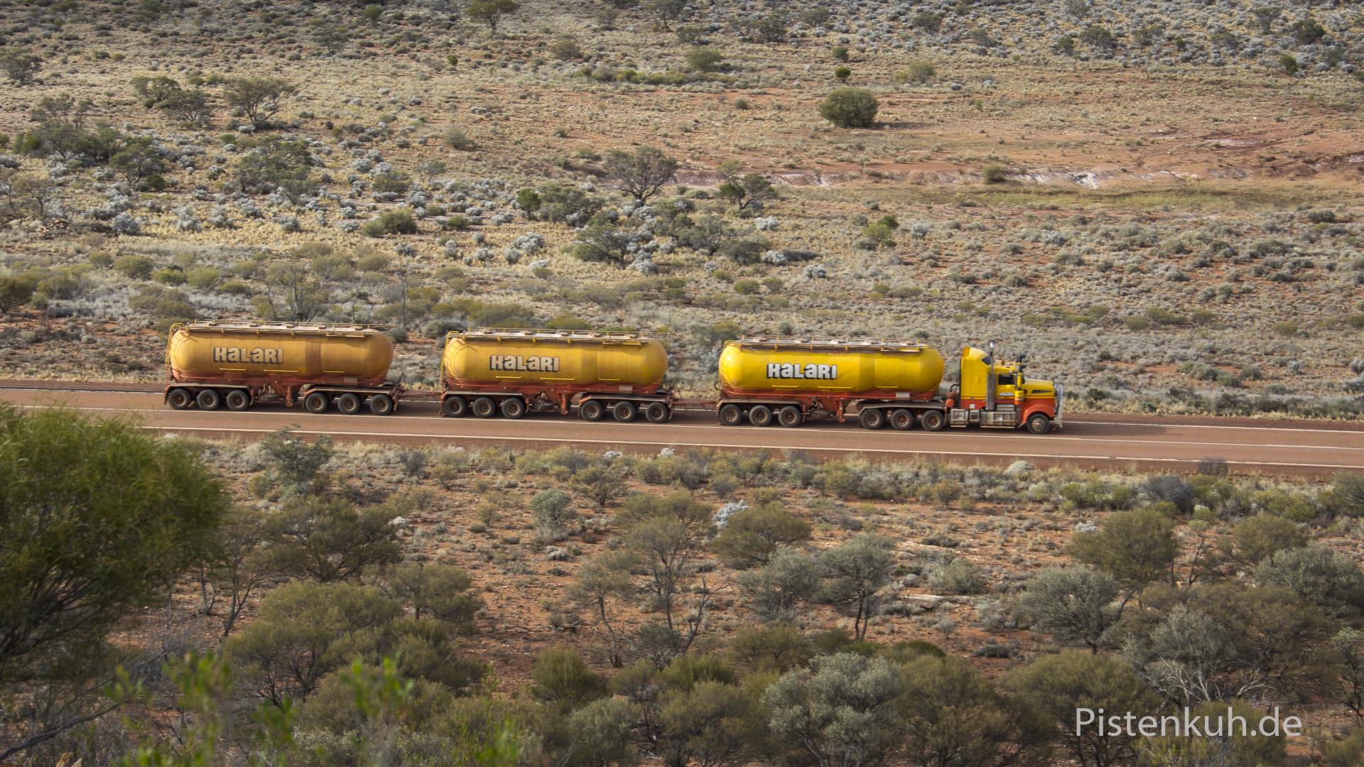 roadtrain-australien