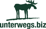 Logo_Unterwegs
