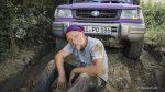 Offroad auf Matsch&Piste in Albanien