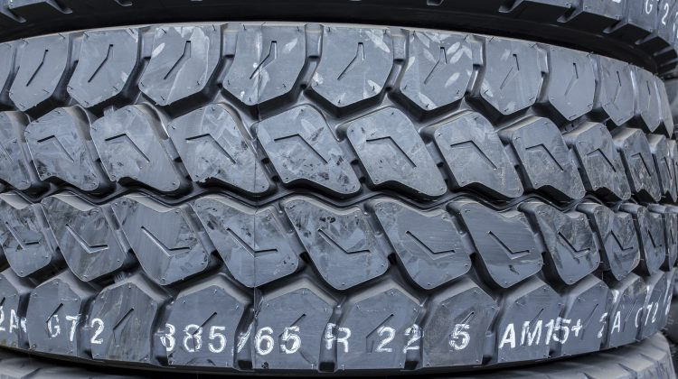 Corint Reifen