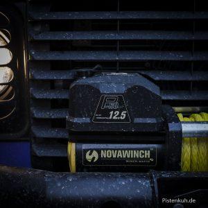 Die Winde von Novawinch
